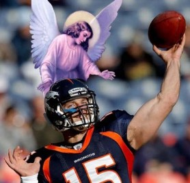 tebow-angel
